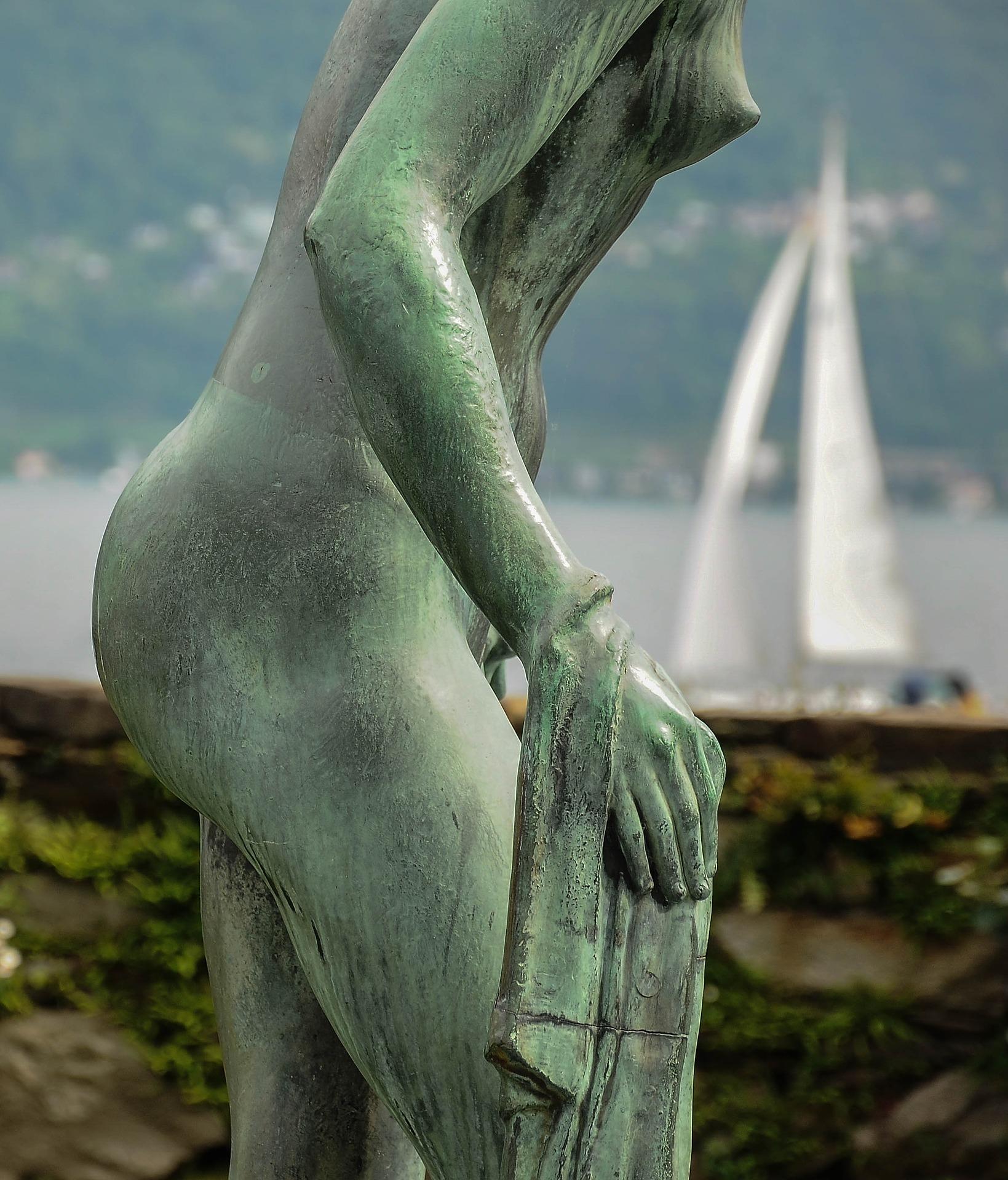 20 best things to do in Switzerland - Brissago