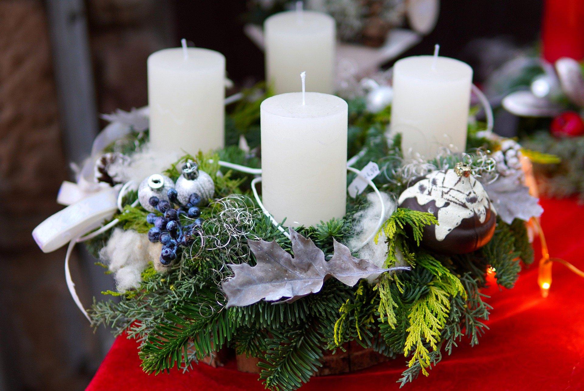 Christmas in Switzerland - Swiss Christmas traiditions